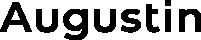 D2design logo